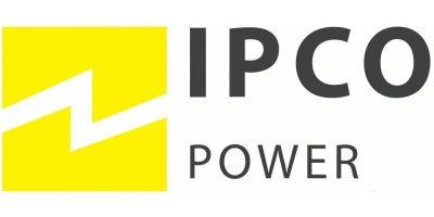 IPCO Power B.V.