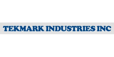 TekMark Industries Inc.