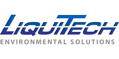 Liquitech, Inc. Environmental Solutions