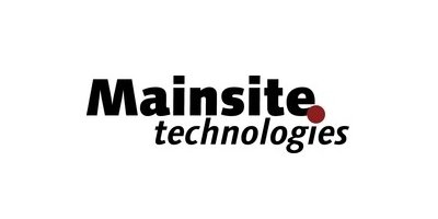 Mainsite Technologies GmbH