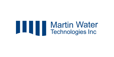Martin (Shanghai) Water Technologies Ltd.