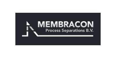 Membracon Process Separations b.v.