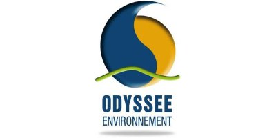 Odyssee Environnement