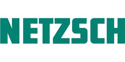 NETZSCH Group