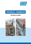 Technical Information Brochure