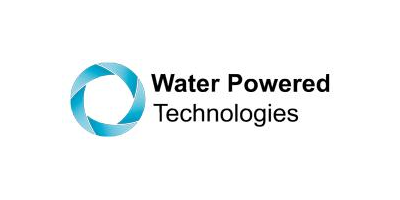 Water Powered Technologies Ltd