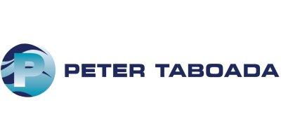 Peter Taboada S.L.
