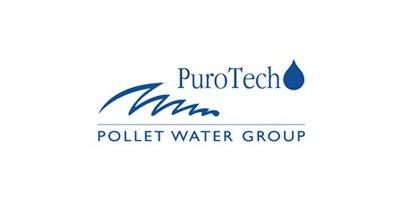 Purotech Ltd