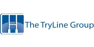 The TryLine Group, LLC