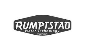 Rumptstad Water Technology B.V.