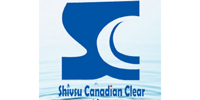 Shivsu Canadian Clear