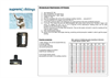 Model Cod. 04 - PE 100 - Thermoplastic Pipe Fittings Brochure