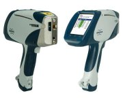 Bruker launches all SDD-based fleet of Handheld XRF analyzers with the introduction of S1 TITAN model 500