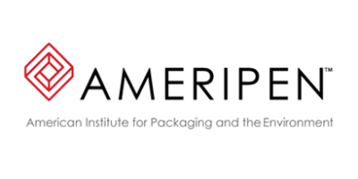 American Institute for Packaging and the Environment