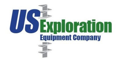 USExploration Equipment Company
