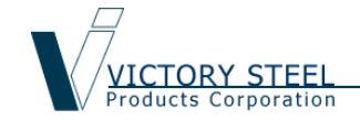 Victory Steel