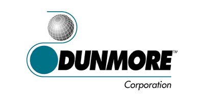 Dunmore Corporation