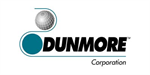 Dunmore - Sustainable Packaging Film