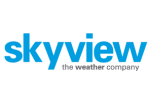Skyview Systems Ltd