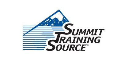 Summit Training Source Inc.