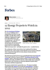 12 Energy Projects to Watch in 2012 - Forbes.pdf