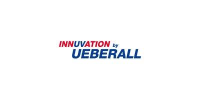 Ueberall GmbH