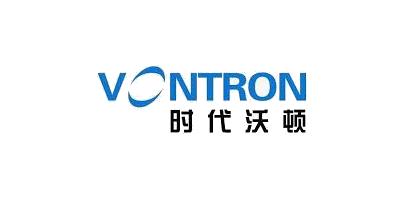 Vontron - ULP12-8040 - Industrial RO Membrane - Ultra Low