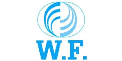 W.F. S.r.l.