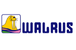 WALRUS PUMP Co., Ltd.