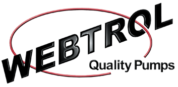 Weber Industries, Inc.