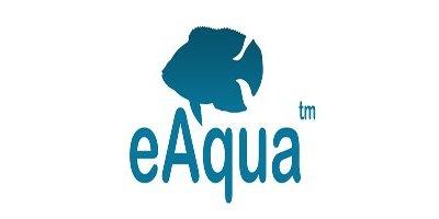 eAqua Ltd.