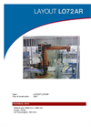 Model LO072AR - Fully Automatic System Brochure