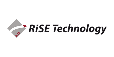 Rise Technology srl