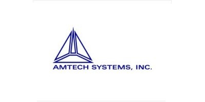 Amtech Systems, Inc.
