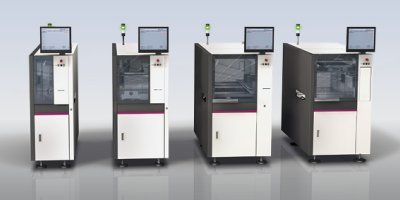 INSIGNUM - Laser Marking Systems