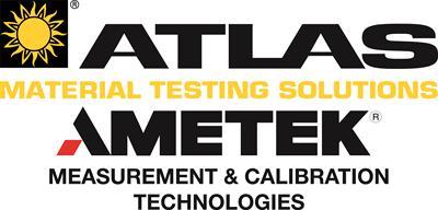 Atlas Material Testing Technology - AMETEK
