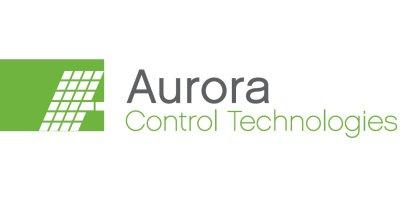 Aurora Control Technologies Inc.