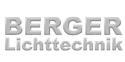 BERGER Lichttechnik GmbH & Co. KG