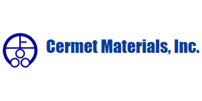 Cermet Materials, Inc.