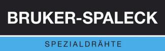 BRUKER-SPALECK GmbH