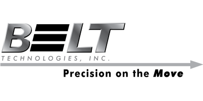 Belt Technologies, Inc.