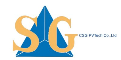 CSG Holding Co.,Ltd