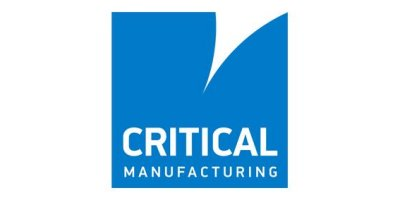 Critical Manufacturing, Inc.