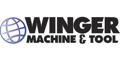 WINGER MACHINE & TOOL