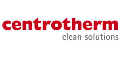 Centrotherm  Clean Solutions GmbH & Co. KG