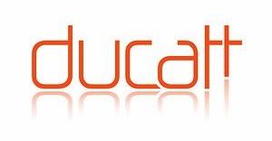 Ducatt N.V.