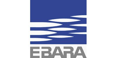 EBARA Precision Machinery Europe GmbH (EPME)