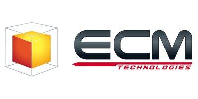 ECM Technologies