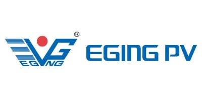 EGing Photovoltaic Technology Co., Ltd