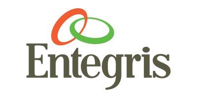 Entegris GmbH